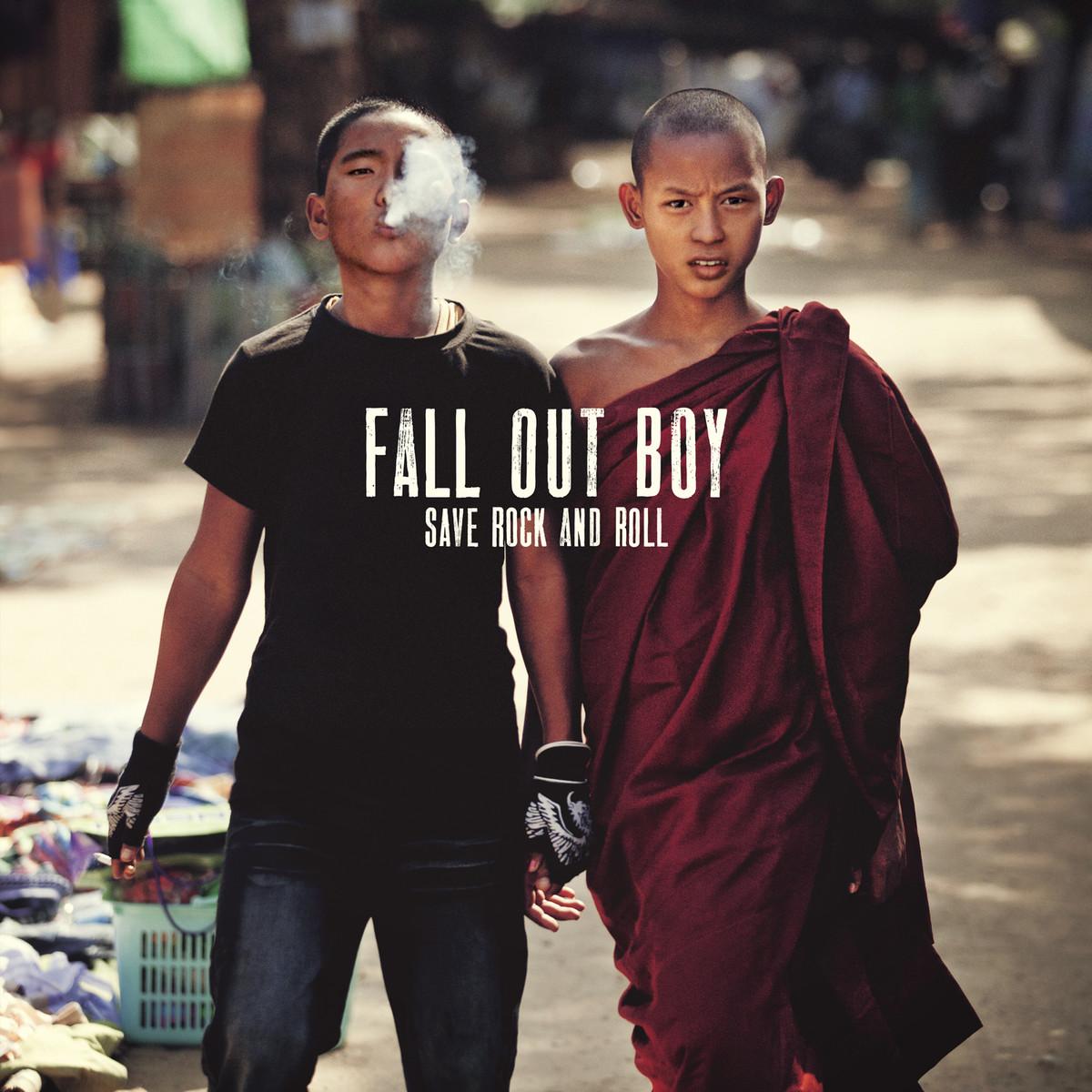 fall out boy热单_The Phoenix_Fall Out Boy_高音质在线试听_The Phoenix歌词|歌曲下载_酷狗音乐