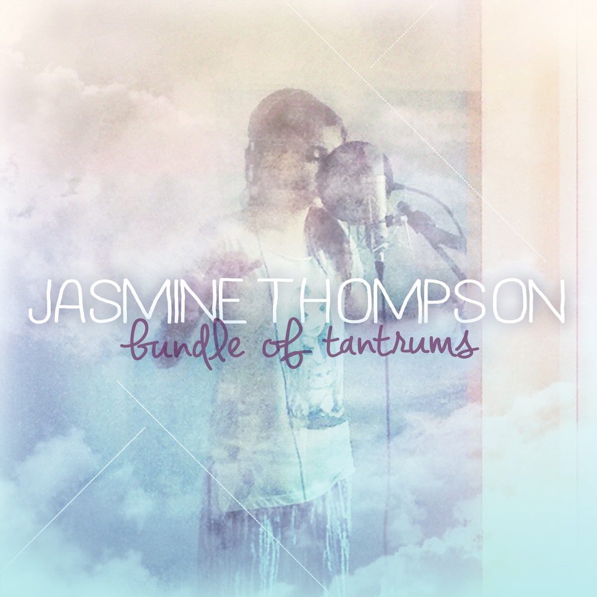 Let Her Go Jasmine Thompson 高音质在线试听 Let Her Go歌词 歌曲下载 酷狗音乐