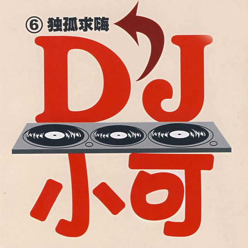 网络歌手 - 万水千山总是情 - dj版