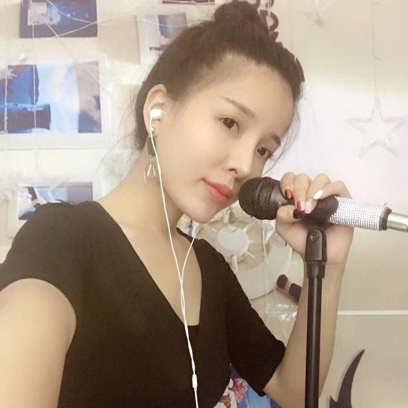 歌手:流浪歌手小曼 流浪歌手小曼 - 拥抱你离去(dj版)  词:刘涛  曲