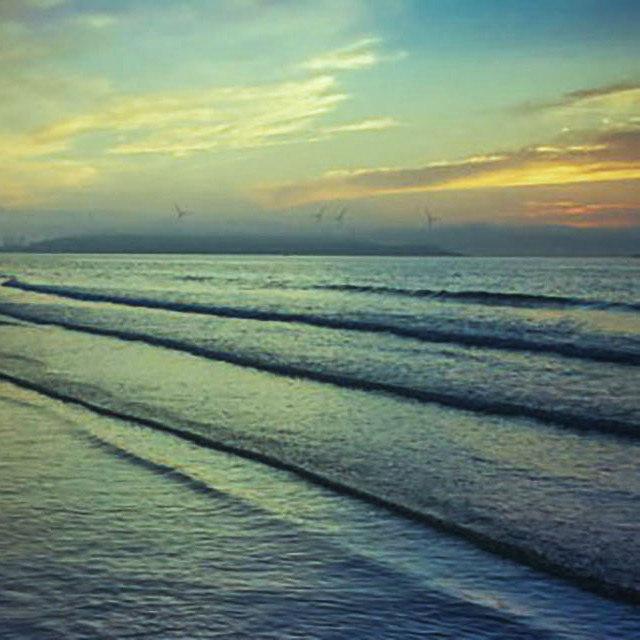 Seaside_羽肿_高音质在线试听_Seaside歌词