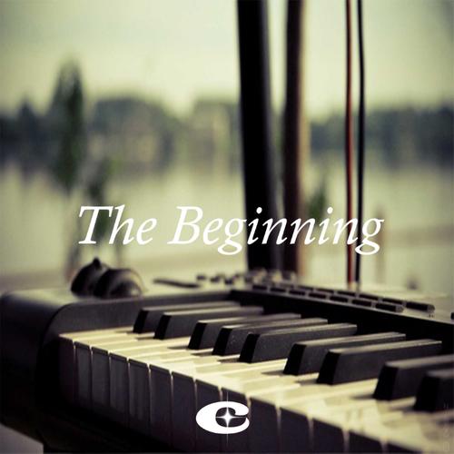Remix MANGO Ryan 高音质在线试听 The Beginning Remix 歌词 歌
