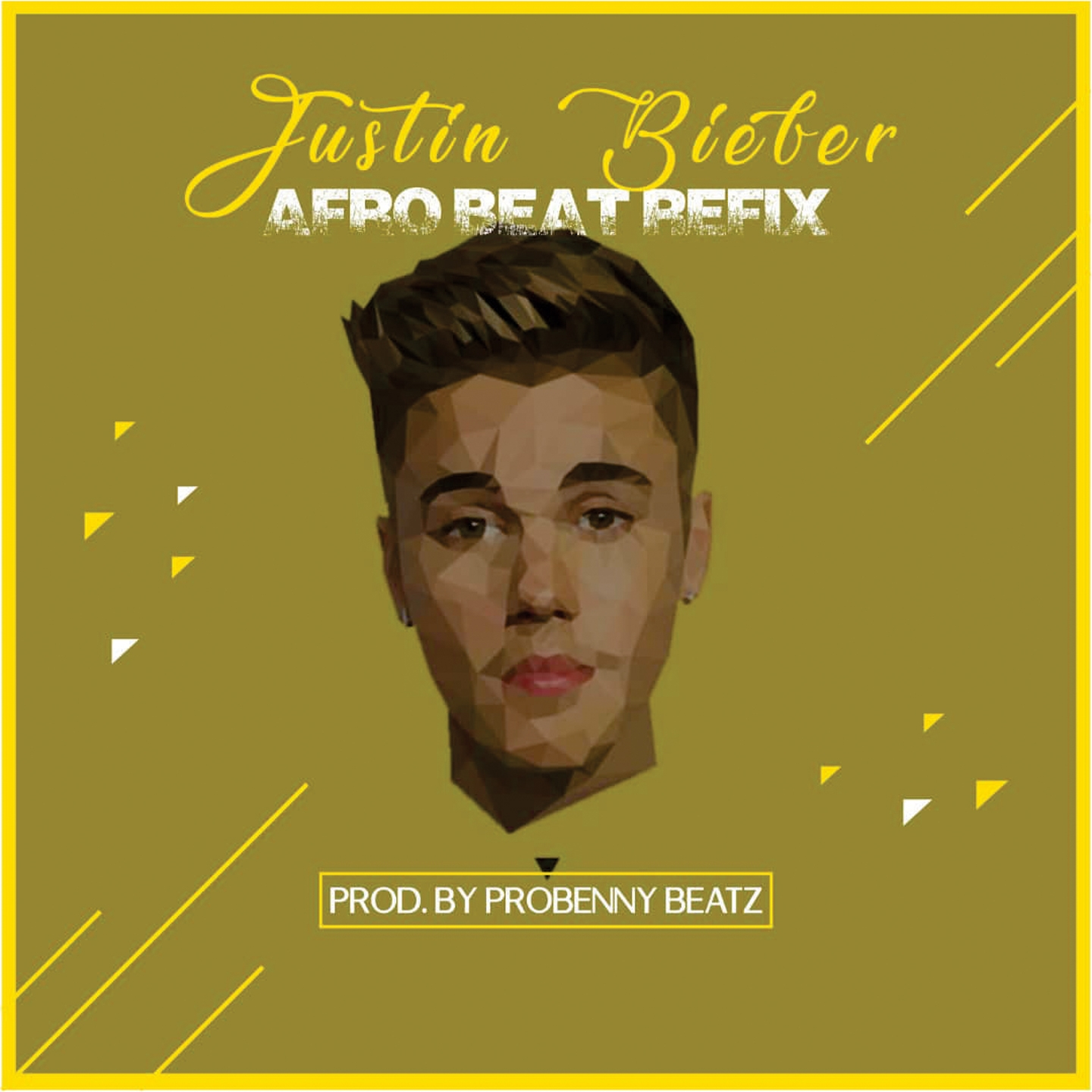 Love Yourself Afrobeat Refix Justin Bieber 高音质在线试听 Love Yourself Afrobeat Refix 歌词 歌曲下载 酷狗音乐