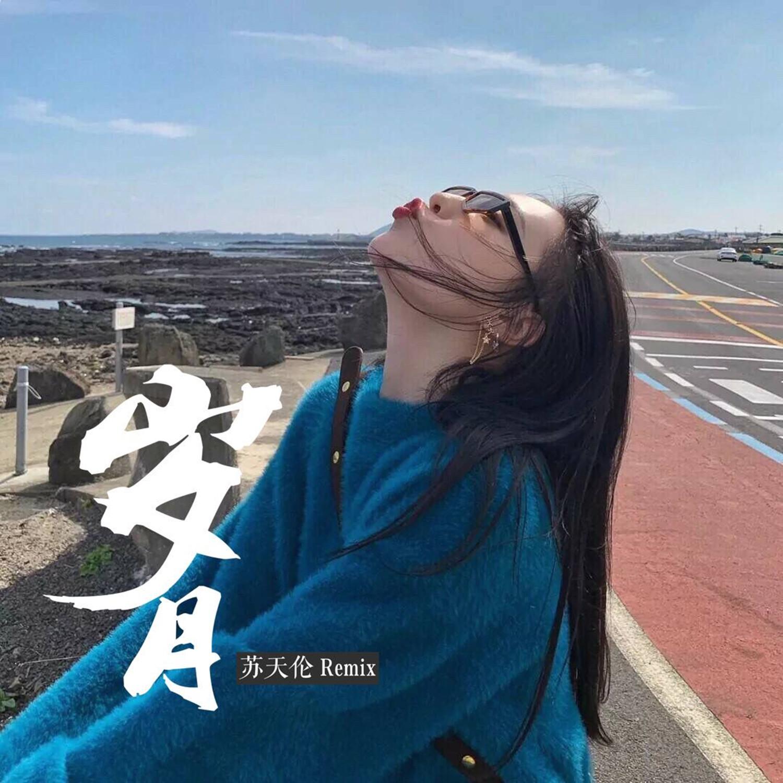 【图】权志龙的歌蹦沙卡拉卡歌名是什么 劲爆节奏值... - 快资讯