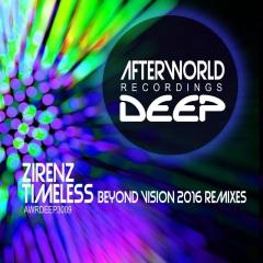 http://pic.3490.cn/edit/2016/01-26/20160126164849624962.jpg_remix) 02 zirenz - timeless (beyond vision 2016 remix radio edit