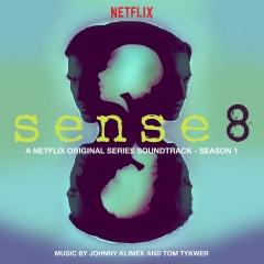 Season 1 You dvd