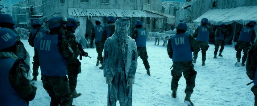 2012_《2012》后最好的灾难电影来了!《全球风暴》国内定档10月27日上映