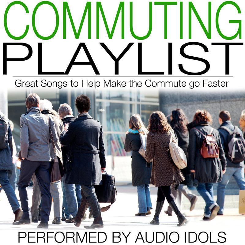 Counting Stars_Audio Idols_高音质在线试听_Counting Stars歌词 歌曲下载_酷狗音乐